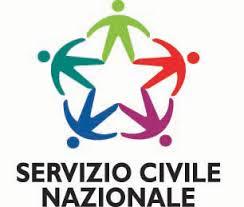 Servizio Civile Nazionale Anno 2017