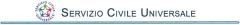 Servizio Civile Universale: Graduatorie Provvisorie 2021